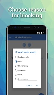 True Contact – Real Caller ID App Download For Android 4