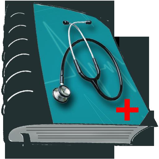 医疗の医学辞典オフライン LOGO-記事Game