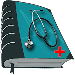 Medical Dictionary Offline 1.0 Apk