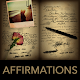 Law Of Attraction Affirmations for PC-Windows 7,8,10 and Mac