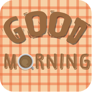 Super Good Morning Frames download