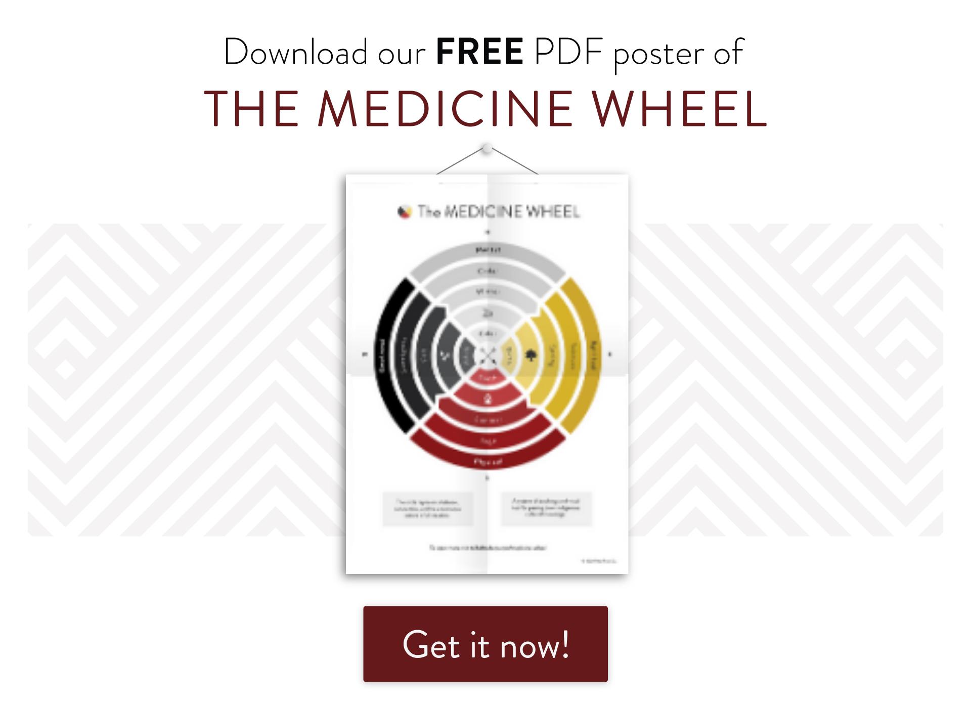 Medicine-Wheel-CTA