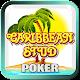 Caribbean Stud Poker APK