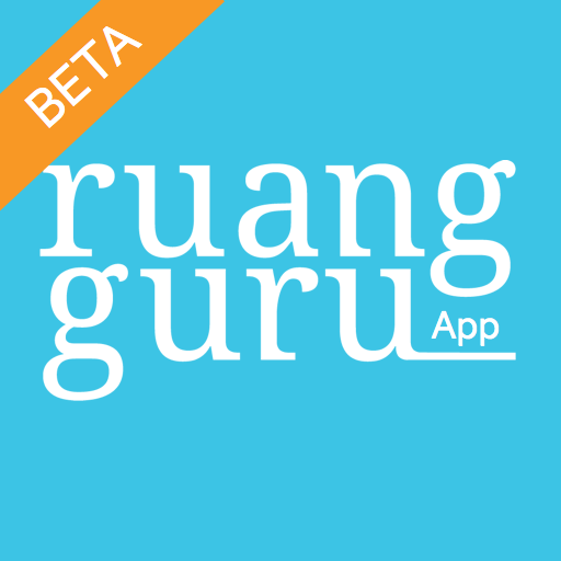 Ruangguru App (For Teachers) (Unreleased)