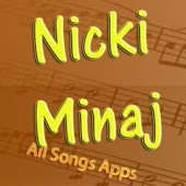 All Songs of Nicki Minaj