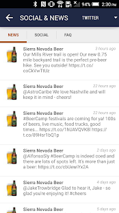 Beer Camp Across America- screenshot thumbnail