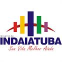 Acessa Indaiatuba - Educação icon