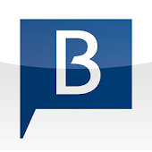 Bertelsmann Bericht 2014