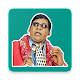 Sticker Kadai: Tamil Stickers for Whatsapp Android apk