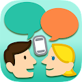 VoiceTra(Voice Translator) download