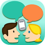 VoiceTra(Voice Translator) 7.1.1