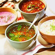 Сонник суп