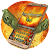 Dangerous Hand Grenade Weapon file APK Free for PC, smart TV Download