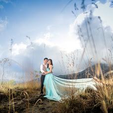 Wedding photographer Werdi Putra (werdiphoto). Photo of 11.09.2015