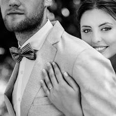 Wedding photographer Jonathan Korell (korell). Photo of 06.02.2017