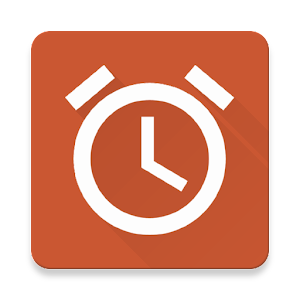 Download Kitchen Timer For Pc