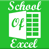 Ediblewildsus  Remarkable Excel Tutorial  Android Apps On Google Play With Engaging Learn Excel Full With Divine Excel Date And Time Functions Also Excel Minimum In Addition Excel Protected Sheet And Chi Squared Test Excel As Well As Excel Financial Statement Template Additionally Excel In Google Docs From Playgooglecom With Ediblewildsus  Engaging Excel Tutorial  Android Apps On Google Play With Divine Learn Excel Full And Remarkable Excel Date And Time Functions Also Excel Minimum In Addition Excel Protected Sheet From Playgooglecom