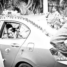 Wedding photographer sravan yemineni (yemineni). Photo of 17.02.2014