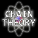 Chain Theory icon