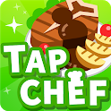Tap Chef : Fabulous Gourmet (Tasty Dish) icon