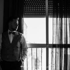 Wedding photographer Juanjo Ruiz (pixel59). Photo of 01.12.2017