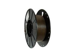3DFuel Entwined c2composite Hemp Filament - 3.00mm (0.5kg)