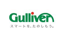 gulliver-international-logo
