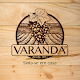 Varanda Download for PC Windows 10/8/7
