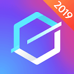 MailDroid Pro - Email Application 4 87 (Mod) APK for Android