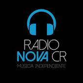 Radio Nova CR - Costa Rica