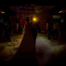 Wedding photographer Ionut-Silviu S (IonutSilviuS). Photo of 19.02.2017
