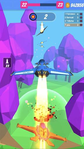 FighterCoach 3D apktram screenshots 1