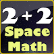 Space Math APK