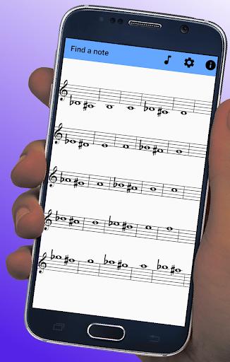 Download Saxophone Fingering Chart 2.3 2