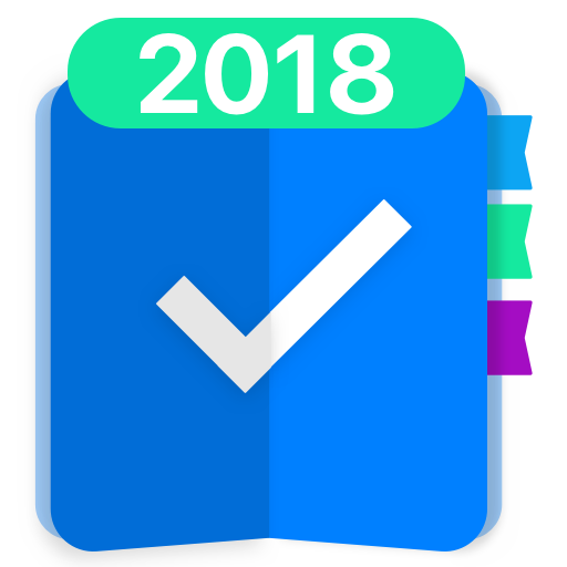 Any.do: To-do list, Calendar, Reminders & Planner APK Cracked Download