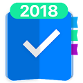 Any.do: To-do list, Calendar, Reminders & Planner APK