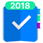 Any.do: To-do list, Calendar, Reminders & Planner 4.10.5.2 (Mod Lite)