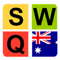 Sight Words Quiz Australia