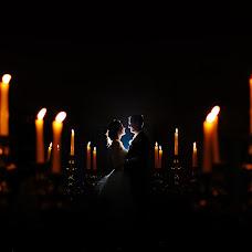 Wedding photographer Frankie Costa (frankiecosta). Photo of 05.02.2014