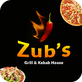 ZUBS GRILL AND KEBAB LEEDS