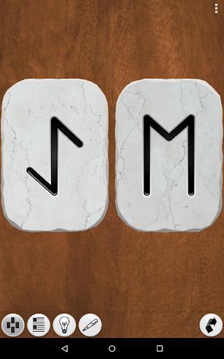 玩生活App|Galaxy Runes Pro免費|APP試玩