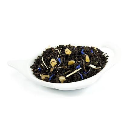 ETC Norrsken Organic, svart te