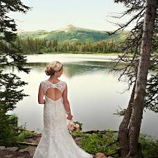 Wedding photographer Melissa Papaj (papaj). Photo of 10.11.2015