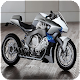 Motorcycle Wallpaper for PC Windows 10/8/7
