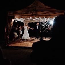 Wedding photographer Bartosz Płocica (bartoszplocica). Photo of 14.03.2017
