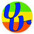 HaHu amharčina Keyboard icon