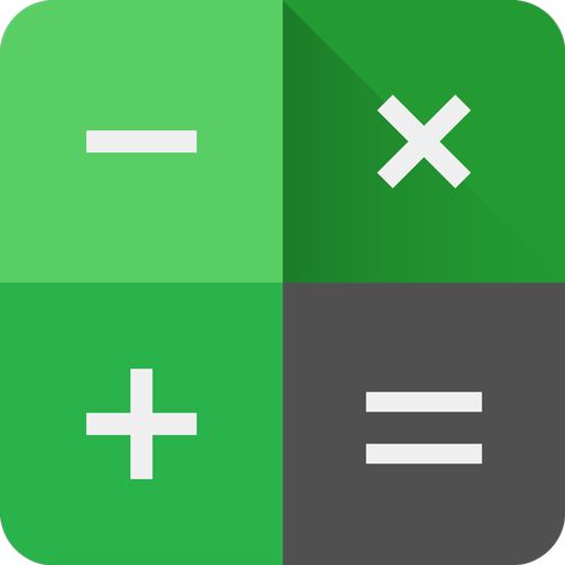App icon hider