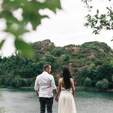 Wedding photographer Pavel Chizhmar (chizhmar). Photo of 17.06.2018