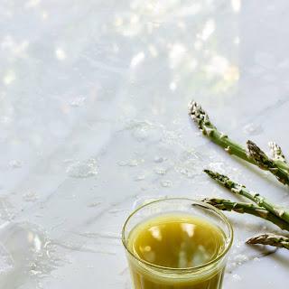 Alkaline-Aid Kidney Cleansing Juice