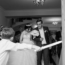 Wedding photographer Ayk Nazaretyan (RealTime). Photo of 28.10.2016